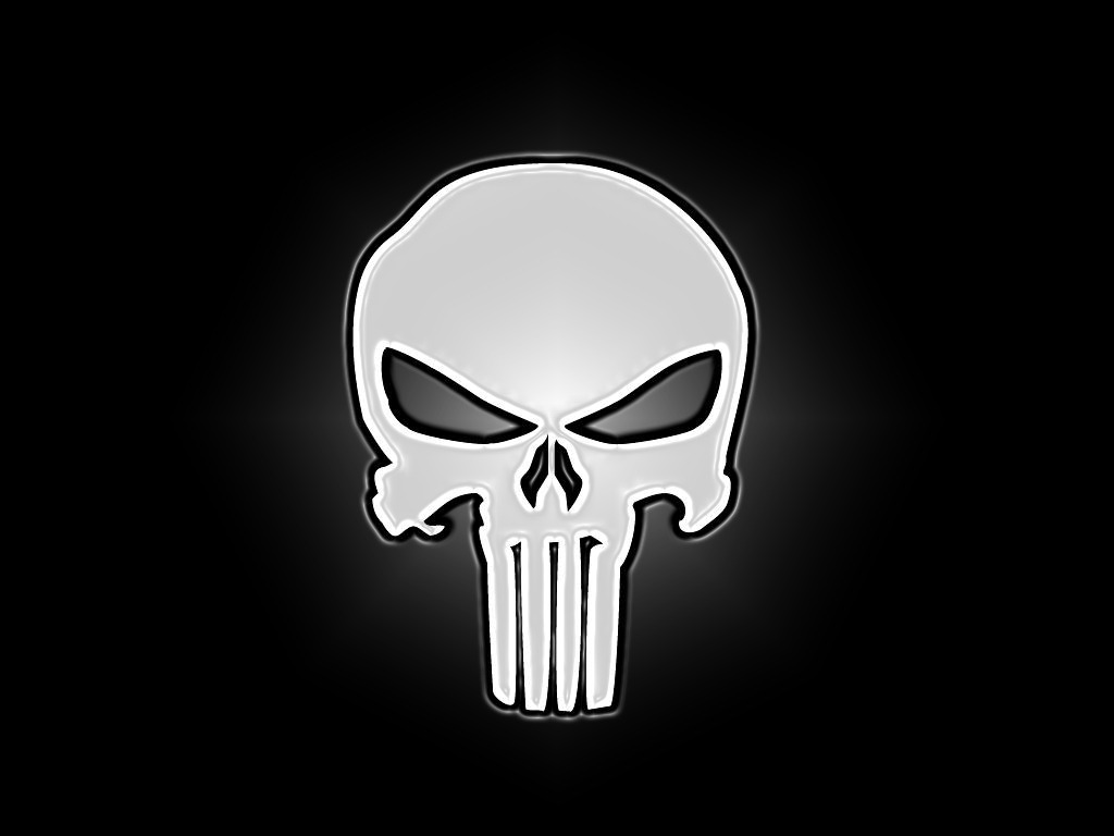 Punisher_Skull_2